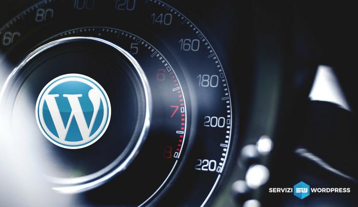 Corso WordPress Completo Gratuito per Principianti