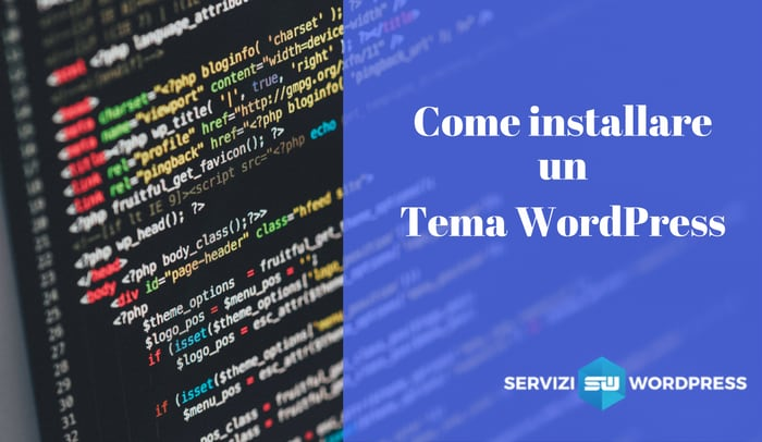 Come-installare-un-tema-WordPress new