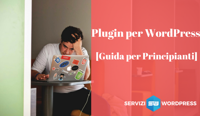 Plugin per WordPress