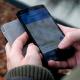 Come creare le Google maps api key per il tuo sito web