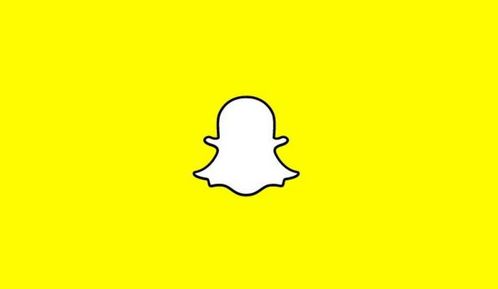Come si usa snapchat: la guida definitiva per principianti ed esperti