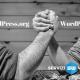 Se vuoi conoscere le differenze tra WordPress.org e WordPress.com, leggi subito questa guida
