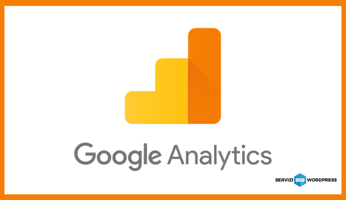 Google Analytics guida new