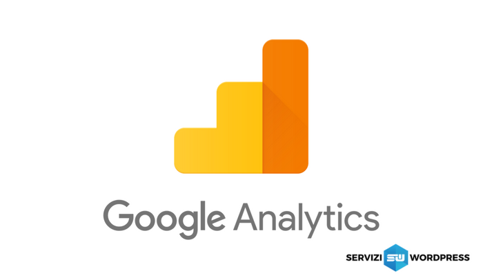 Google Analytics guida