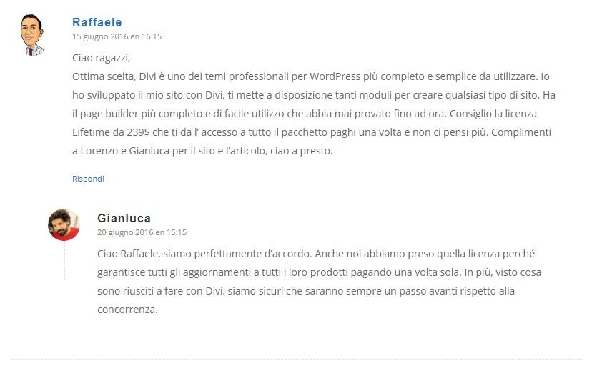 webipedia commento