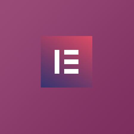 Logo Corso Elementor new