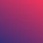 elementor-site-logo.png