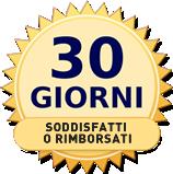 garanzia_30_giorni