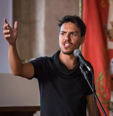 Alessandro Sebastiano Porto