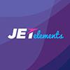 JetElements Elementor
