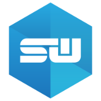 ServiziWP logo2019