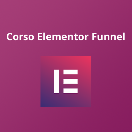 Elementor Funnel