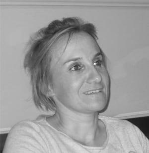 Tamara Bellini