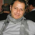 Massimiliano Malloni