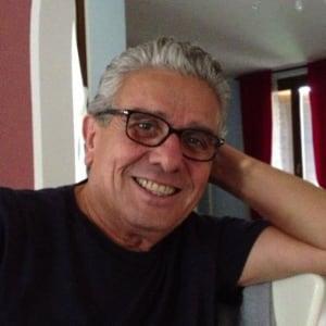 Danilo Riccò
