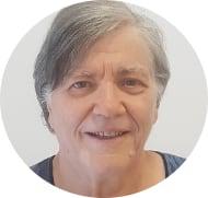 Linda Corbani Rounded 2